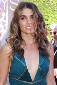 Nikki Reed — Stock Photo