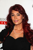 Tera Patrick — Stock Photo