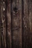 Textura de madeira natural — Fotografia Stock