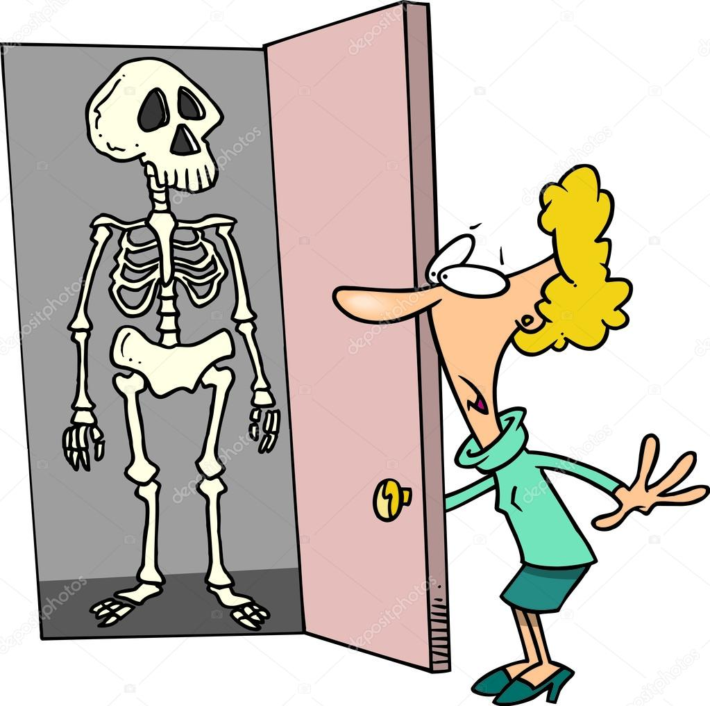 the skeleton in the corporate closet Skeleton in the closet has 215 ratings and 15 reviews alan said: i mistakenly thought this was the first book in a series (it wasn't) and i also thought.