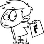 depositphotos_14001821-Cartoon-Bad-Report-Card.jpg