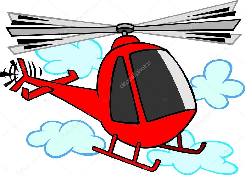 Resultado de imagen para helicoptero animado
