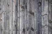 Old wood floor — Stock Photo