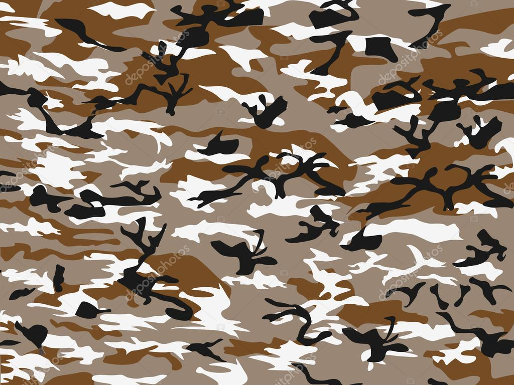duck dynasty wallpapers free
