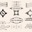 Vector set — Stock Vector #13896973