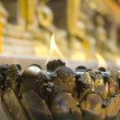 Stock Photo: Doi Suthep