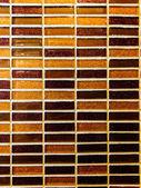 Fondo de textura de la pared de ladrillo — Foto de Stock