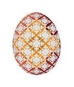 Egg3 — Stock Vector