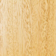 Vertical light brown wooden texture — Stock Photo #13166494