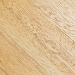 Diagonal light brown wooden texture — Stock Photo #13494185