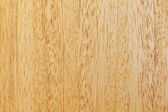 Vertical light brown wooden texture — Stock Photo