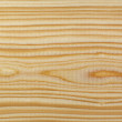 Texture of pine wood plank — Stock Photo