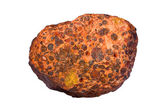Bauxite — Stock Photo
