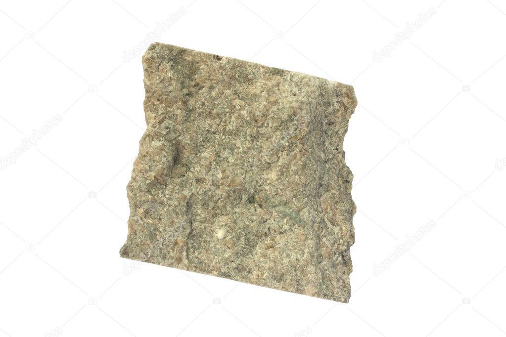 Muestra de piedra caliza foto de stock siimsepp 26352587 - Piedra caliza precio ...