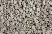 Skruszone skały (łączna) — Zdjęcie stockowe