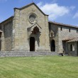 Stock Photo: Convent of St Francesco, Fiesole 7