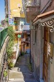 Sorrento, italia — Foto de Stock