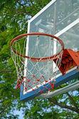 Sports equipment. — Stock Photo