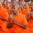 Buddhism,. — Stock Photo