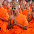 Stock Photo: Buddhism,.