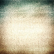 Old paper textures - background with space for text — Stock Photo #12694922