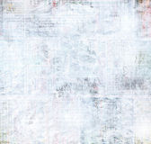Painted grunge background . — Stock Photo