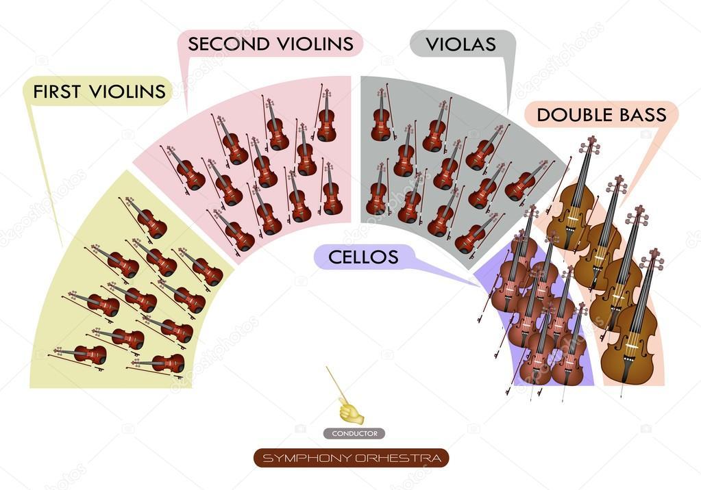 Orquesta De Cuerdas 20th Century Fox - Hugo Montenegro - Temas De Peliculas Vol II