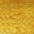 Wall bas-relief, Angkor Wat temple, Siem Reap, Cambodia — Stock Photo #20924689