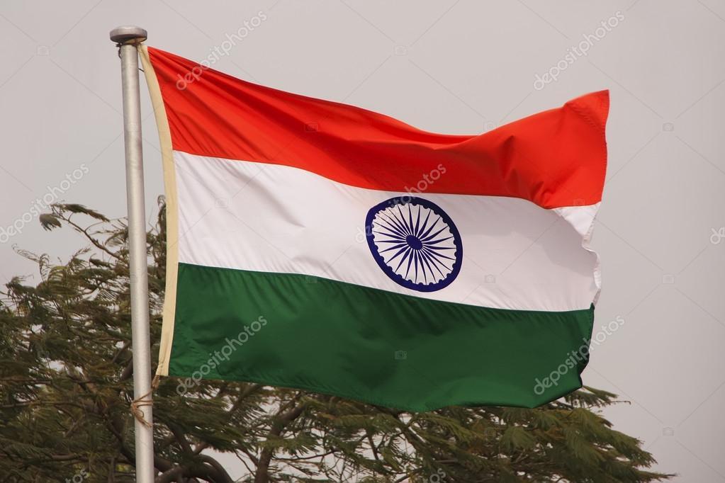 essay on national flag in hindi language National flag essay in hindi   प्रस्तावना : प्रत्येक स्वतंत्र राष्ट्र का अपना एक ध्वज होता है। यह एक स्वतंत्र देश होने का संकेत है.