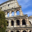 The Colosseum in Rome — Stock Photo #11828677