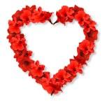 ������, ������: Love flowers