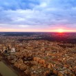 View of Paris — Stock Photo #12241332
