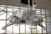 Surveyor uzay aracı — Stok fotoğraf