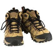 ハイキング ブーツ — ストック写真