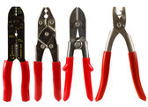Wire Cutters — Stock Photo