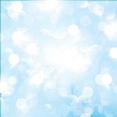柔和的背景 — 图库矢量图片