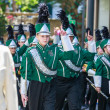 Portland Grand Floral Parade 2014 — Stock Photo #49140827