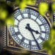 Big Ben — Stock Photo #12027821