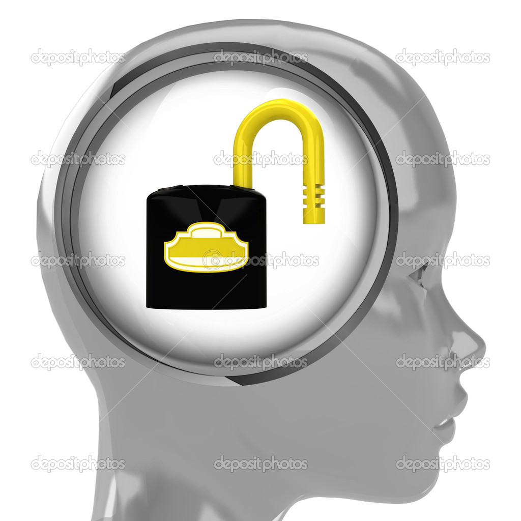 depositphotos_33604365-metallic-human-head-with-brain-cloud-with-open-padlock-inside.jpg