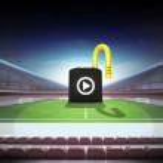 ������, ������: Risky play as padlock concept