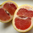 Grapefruit — Stock Photo #12095307