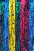 Texture is a tree — Zdjęcie stockowe