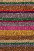 Textile fabric — Stock Photo