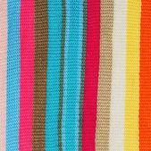 Matéria textura de tecido — Fotografia Stock