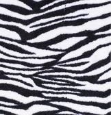 Tecido de lã textura — Fotografia Stock