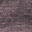 Stock Photo: Texture of filament manually woven fabrics