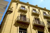 Cordoba şehir merkezinde — Stok fotoğraf