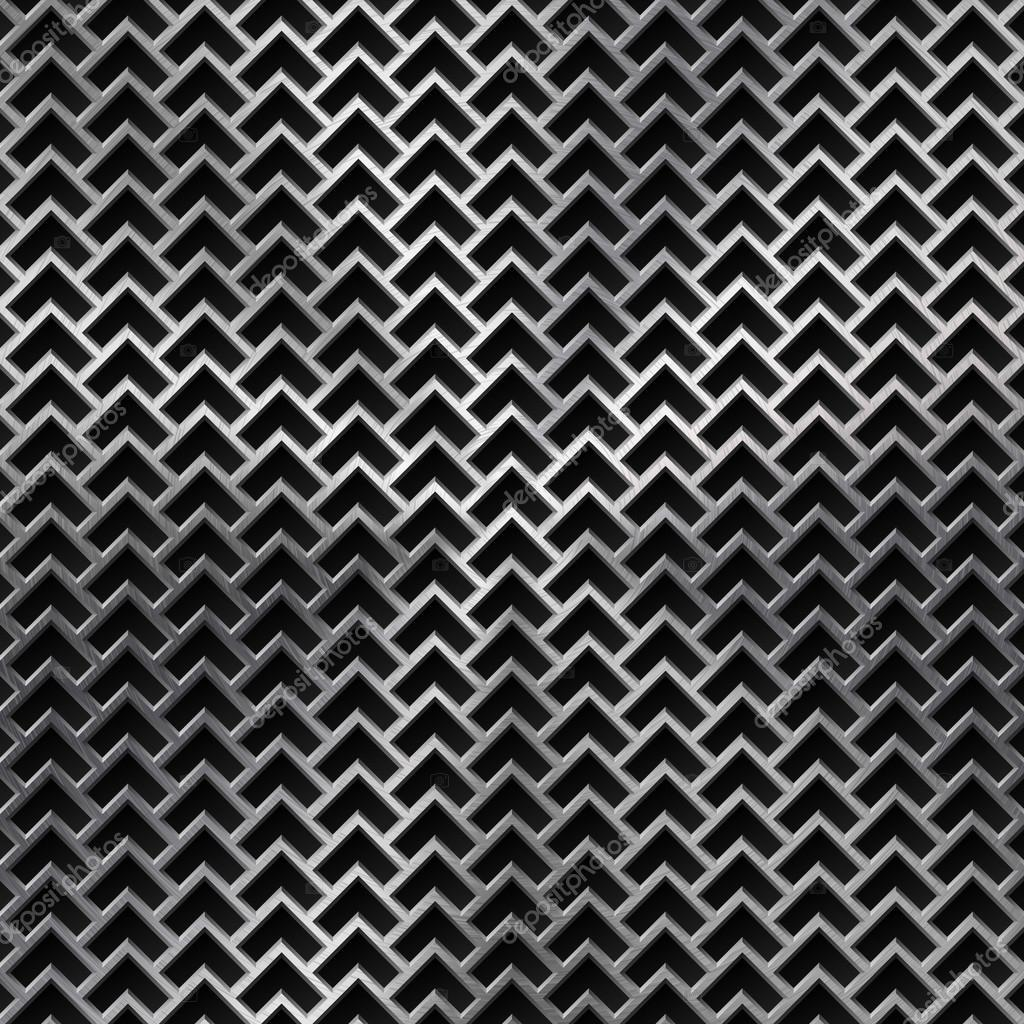 Shiny metal texture shining metallic texture