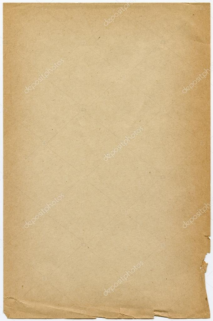 old fashioned writing paper Kraft paper envelopes, yoption 50 pack classic old fashioned brown kraft paper envelopes for writing and printing, with 20 stickers (english version kraft paper.