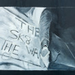 Постер, плакат: Berlin Wall East Side Gallery